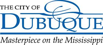 City_of_Dubuque