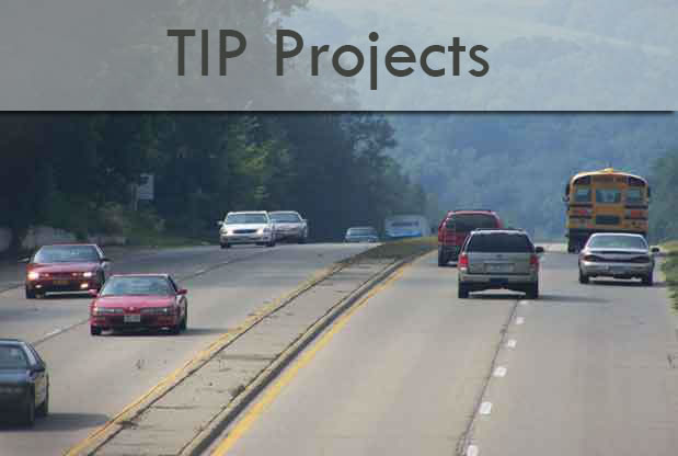 Tip Projects